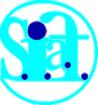 Logo-small-SIAF