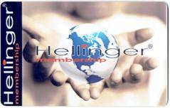Hellingerschule