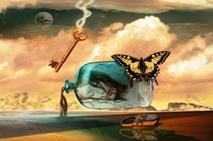 Sognare 1