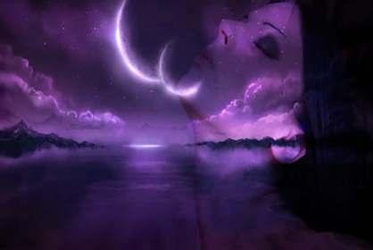 Sognare 3